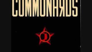 The Communards - So Cold The Night Longplay