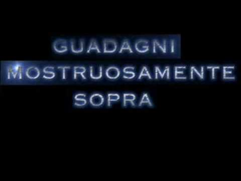 Piattaforma forex poste italiane
