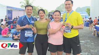 hon-2-500-vdv-tham-gia-giai-marathon-quoc-te-di-san-vinh-ha-long-2020