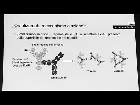 Come scoprire la ragione di dermatite atopic