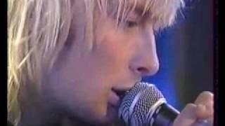 Radiohead Creep Live,interview