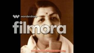 Ye Sama | Cover By Beena Dhaila (Lata Mangeshkar)