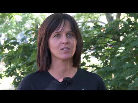A csípőízület kezelésének diagnosztizálása