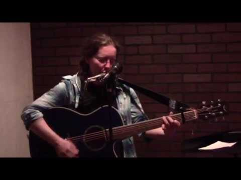 """Muriel Shickman-""""This Is Yours Not Mine"""" Performed in Colorado Springs, CO March 2014"""