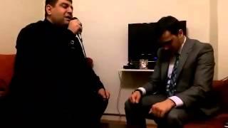 Aziz Hardal & Alpcan Çelik Arapça Ilahi Ve Kaside
