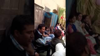 Mera russe na kalgia wala song Mohamad sadeek g