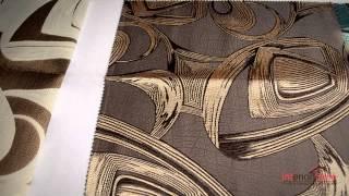 Мебельная ткань Ролекс Арт.: MT-00628