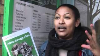 Save York Gardens Library (2011) (Long Version)