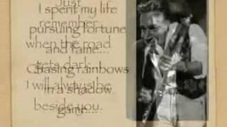 Dan Fogelberg - Don't Lose Heart