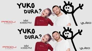 YUKO – RE:DURA Remix Contest | Final | 04.09.2019