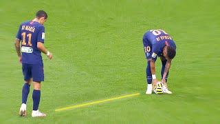 Best Goals of The Football Season 2019/2020