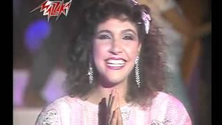 اغاني طرب MP3 Leena - Nadia Moustafa لينا - نادية مصطفى تحميل MP3