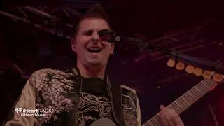 Muse Live at iHeartRadio Theater, New York, NY, USA 2018 (Full Show)
