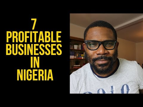 mp4 Business Ideas In Lagos 2019, download Business Ideas In Lagos 2019 video klip Business Ideas In Lagos 2019
