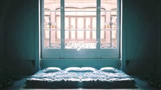 Free Ab Soul ft. Joey Bada$$ Type Beat - 'Spirit'(Prod, Origami)