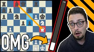 How To Think Like A Chess Master