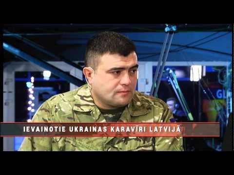 Prostatilen cena Ukrainā