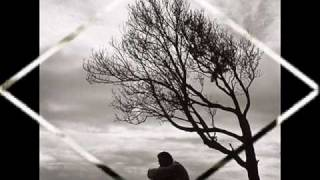 الخطايا للشاعر حمد المخيال تحميل MP3
