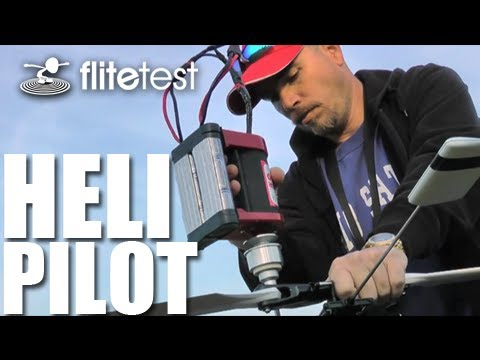 flite-test--heli-pilot--update