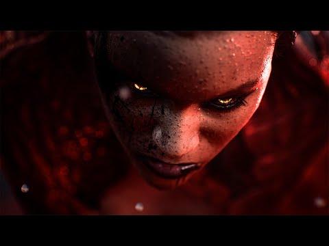 《吸血鬼之避世–血族》吸血鬼大逃殺遊戲發表