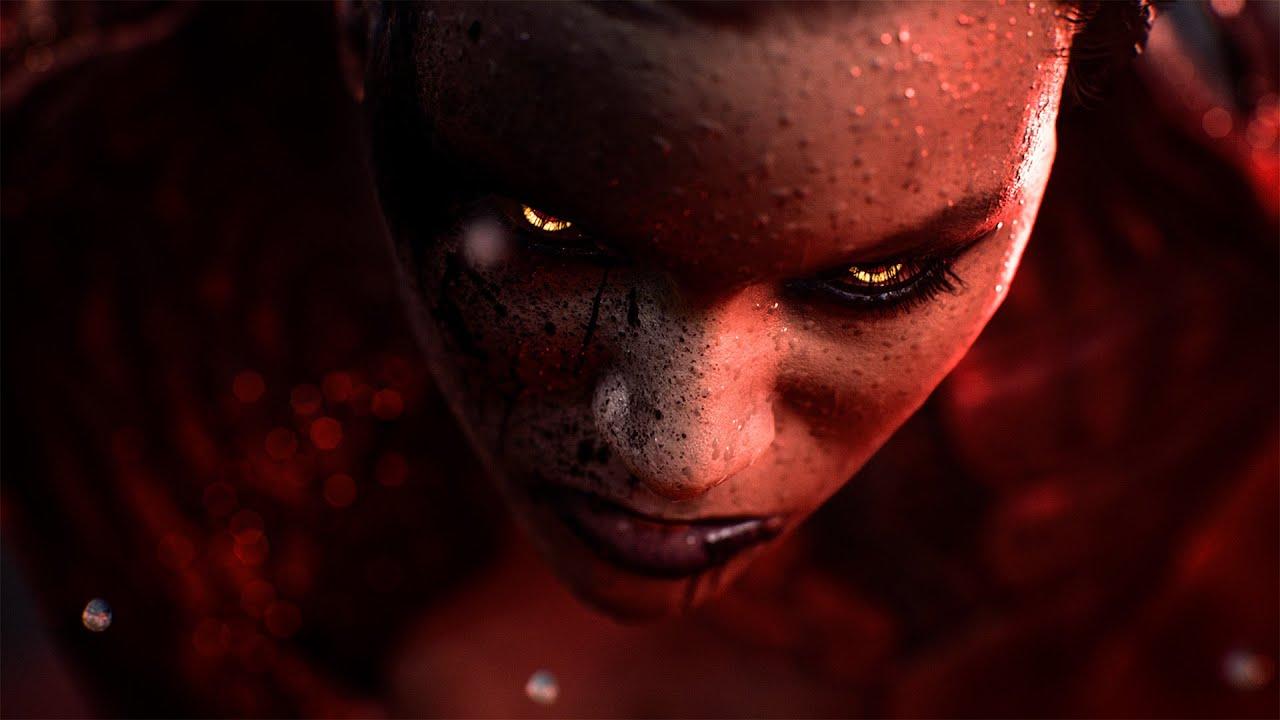 《吸血鬼之避世–血族》世界觀的大逃殺遊戲發表,玩家將憑借血族的超自然力量、武器和血統,在布拉格的街道和建築上展開激戰。遊戲包含單人和多人模式,預計將於2021年下半年推出,平台未公佈。 Maxresdefault