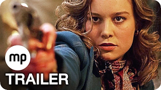 Trailer of Free Fire (2017)