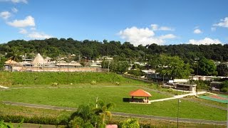 preview picture of video 'Cond. Woodlands, Trujillo Alto, Puerto Rico'