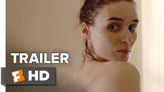 A Ghost Story Trailer #1 (2017) | Movieclips Trailers