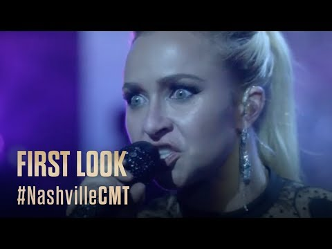 Nashville Season 6 (First Look Promo)