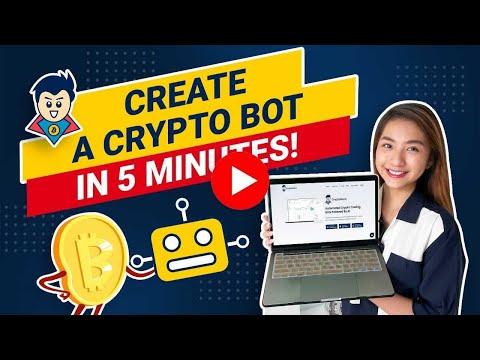 Legnagyobb bitcoin címek