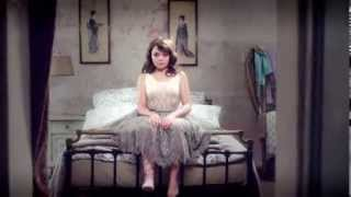 Annett Louisan - Verschwinde