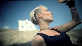 Cosmic Gate & Emma Hewitt   Be Your Sound