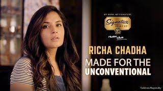 Signature Startup Masterclass | Season 2 | Episode 6 | Richa Chadha