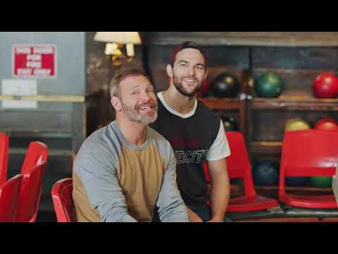 Daddyhunt Season 3 FULL
