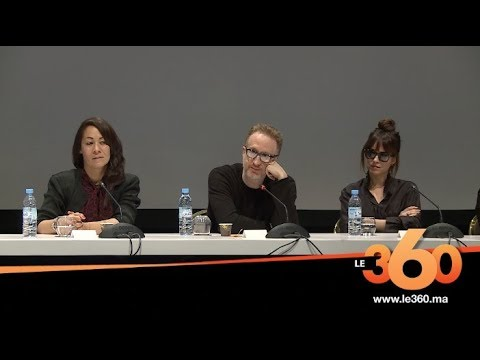 العرب اليوم - رئيس لجنة تحكيم مهرجان مراكش يكشف مميزات الفيلم الجيد