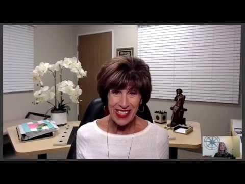 Free Webinar for Executive and Administrative Assistants - Star ...