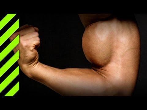 Brust- implanty zu machen,