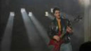 تحميل اغاني Toni Qattan's Song howa lesa MP3