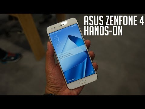 Asus Zenfone 4 price in the Philippines