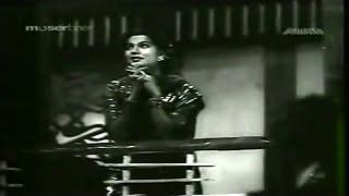 jhoothe zamane bhar ke Rafi - Nirmala Devi - Majrooh - O P