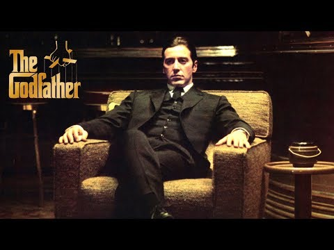 Speak Softly Love (The Godfather) - Andy Williams - Lyrics/แปลไทย