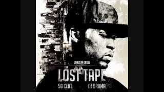 50 Cent - Cant Help Myself (Produced by Slimm Gemm)[NEW/DIRTY/2012/CDQ]