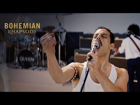 Bohemian Rhapsody | Fox Movies