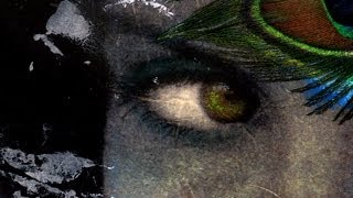 Who Is the Triple Goddess? | Wicca