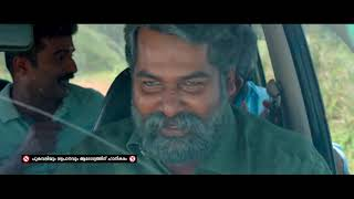 Joseph Movie  Pandu Paadavarambathil Video Song malayalam