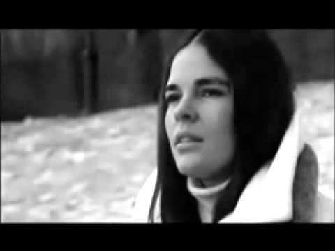 Morrissey - My Dearest Love