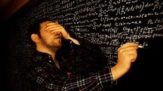 How Is A Mathematician's Work Done?