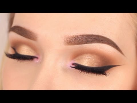 How To Create Flawless Eyebrows | Brow Tutorial