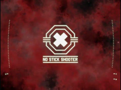 No Stick Shooter Trailer thumbnail