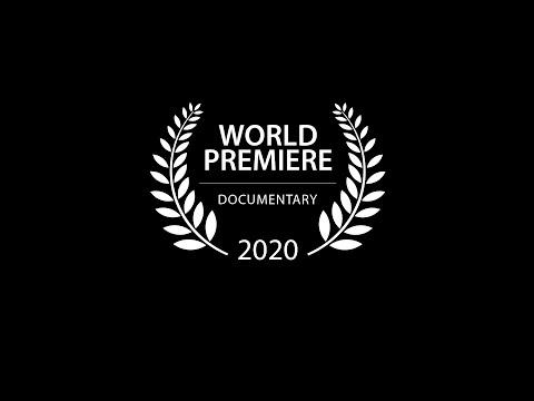 Llega Brave Blue World, el documental que presenta el futuro sostenible del agua